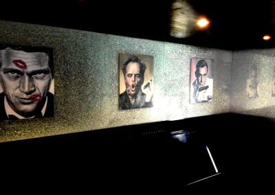 hand-painted-glass-iconic-portraits-sheesh-restaurant-chigell