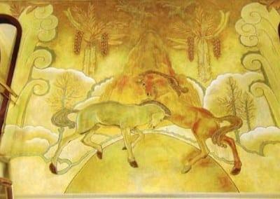 hand-painted-murals-artwork-017