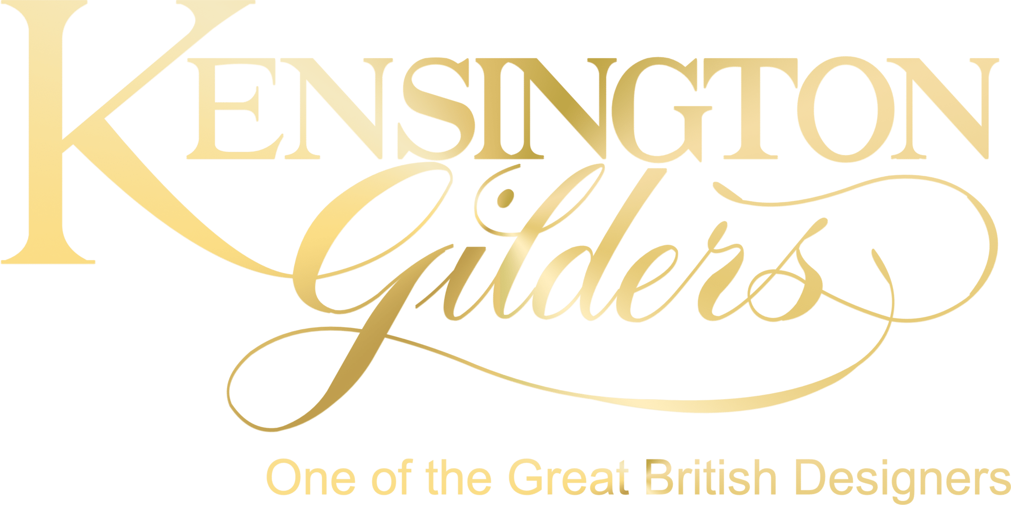 Kensington Gilders